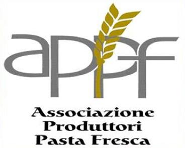 Associazione Produttori Pasta Fresca